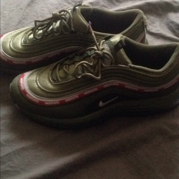 buy air max 97 deadstock ab9d9 11f36